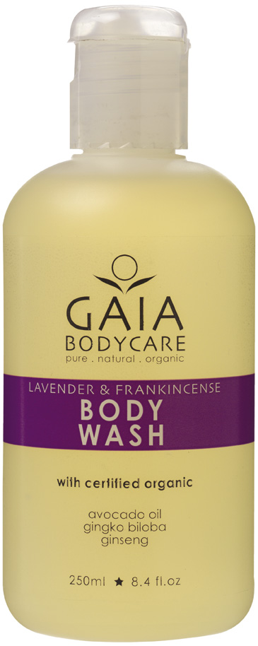 GAIA_S+B_BodyWash_LF_250ml-LR-WHITE