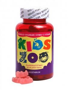 KidsZoo propolis 60st - KidsZoo propolis 60