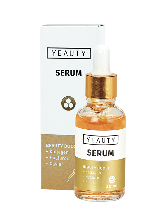 YEAUTY_Set_Serum-BEAUTY-BOOST_Frontansicht_72dpi_rgb_isolated (1)