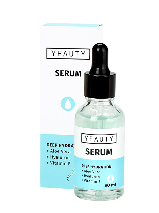 YEAUTY_Set_Serum-DEEP-HYDRATION_Frontansicht_72dpi_rgb_isolated (1)