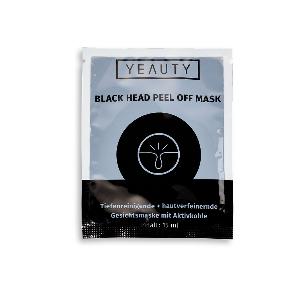 YEAUTY_BLACK-HEAD-PEEL-OFF-MASK_Frontansicht_72dpi_rgb_isolated