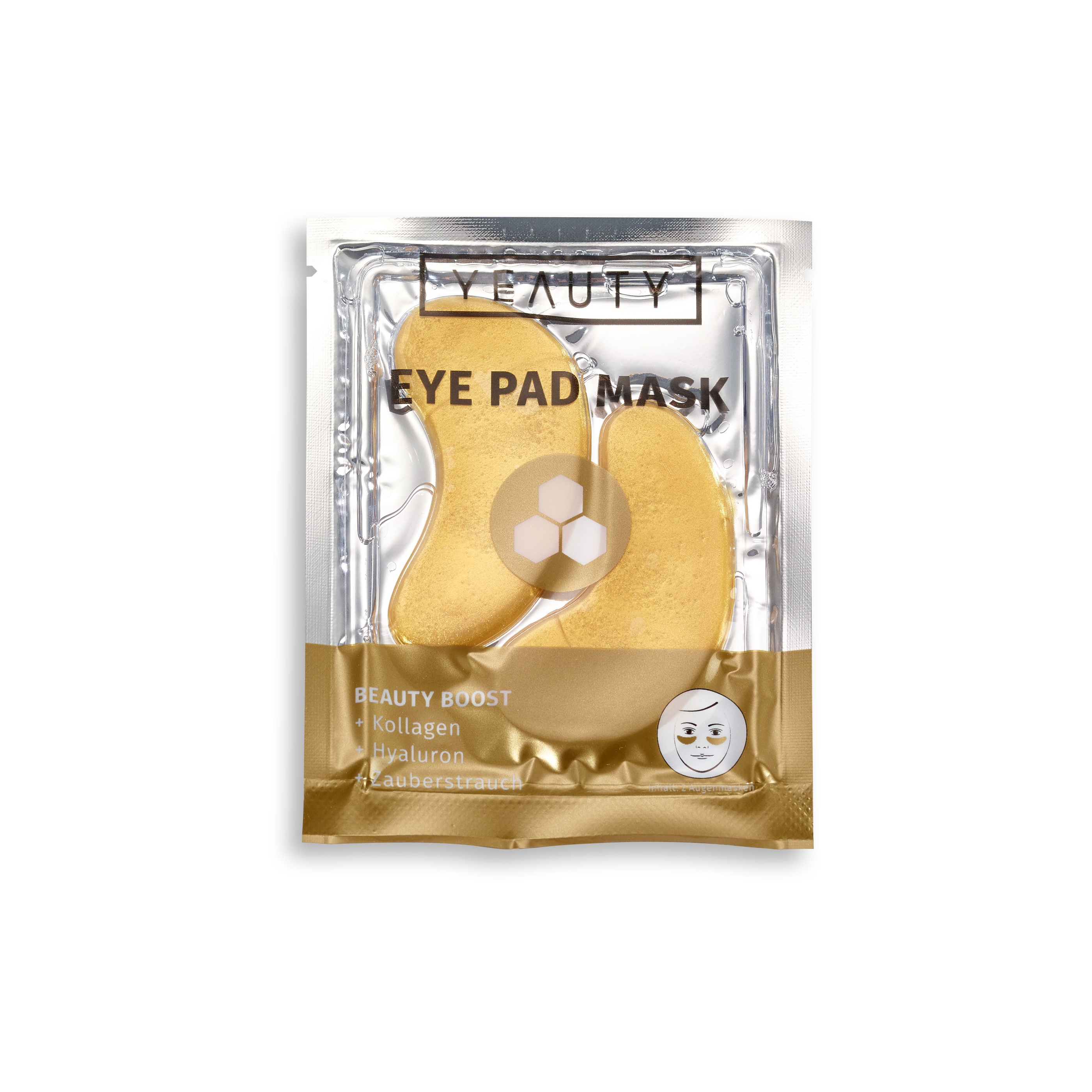 YEAUTY_BEAUTY-BOOST-EYE-PAD-MASK_Frontansicht_300dpi_rgb_isolated (1)