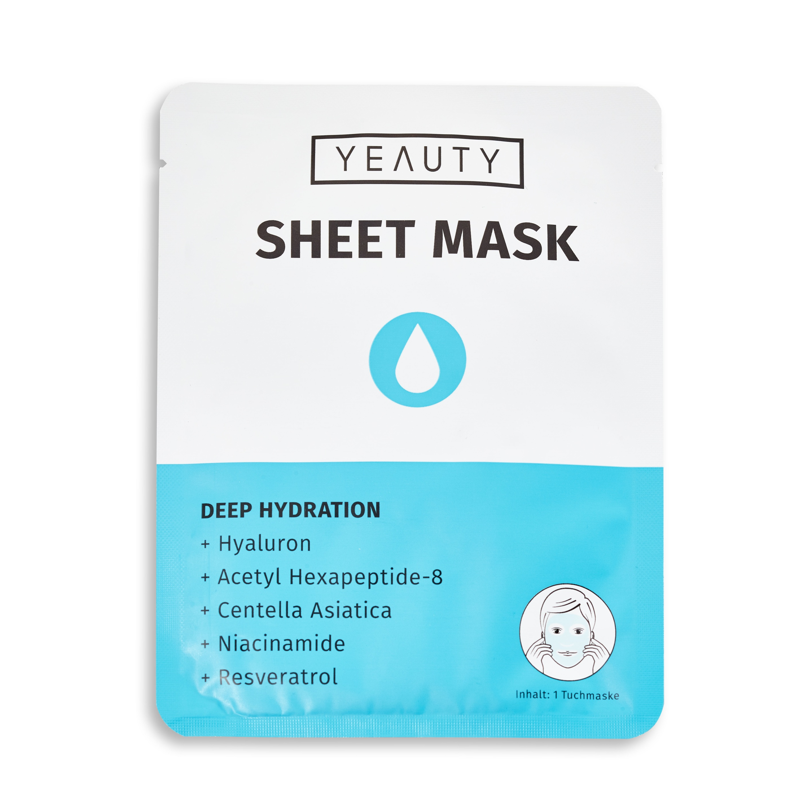 YEAUTY_DEEP-HYDRATION-SHEET-MASK_Frontansicht_300dpi_rgb_isolated (1)