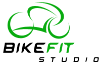 Bikefit Studio