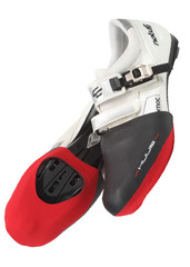 HUUB Toe Cover