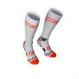 Full-Socks-V2-White---Pair_600