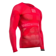 ON-OFF-Multisport-Shirt---LS---Red_846