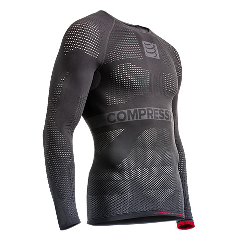 ON-OFF-Multisport-Shirt---LS---Grey_844
