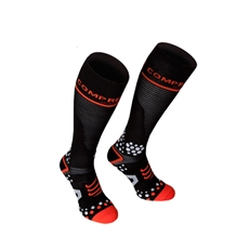 Full-Socks-V2-Black---Pair_598
