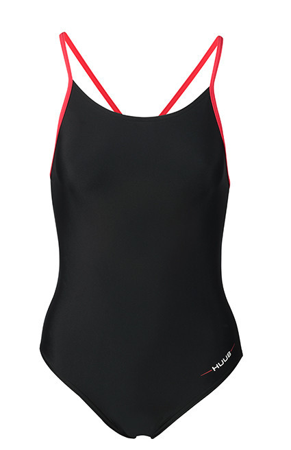 womens_training_jammer_front_1024x1024