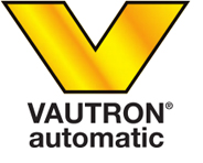 vautron_automatic