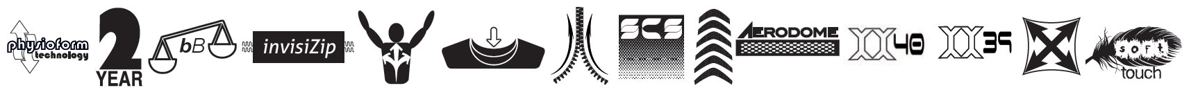 extreme_tech_logo