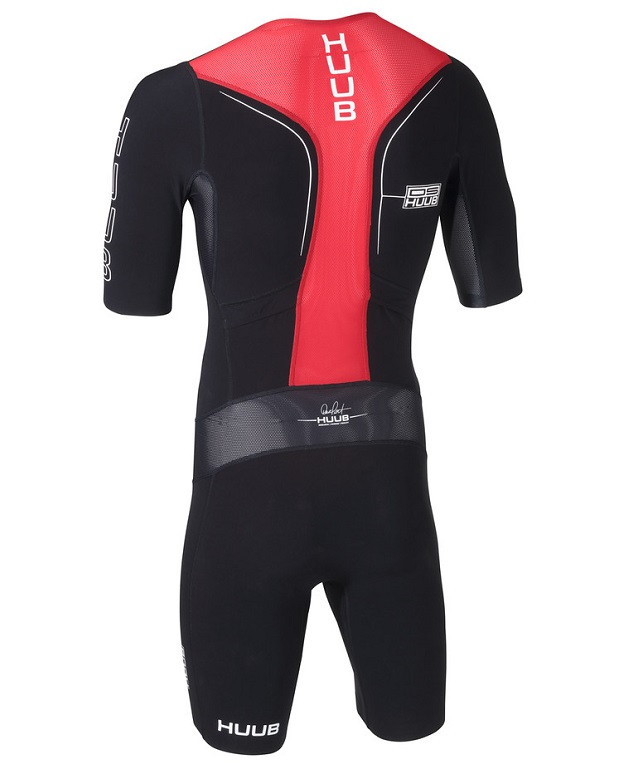 DS_LONG_COURSE_TRI_SUIT_BLACK_BACK