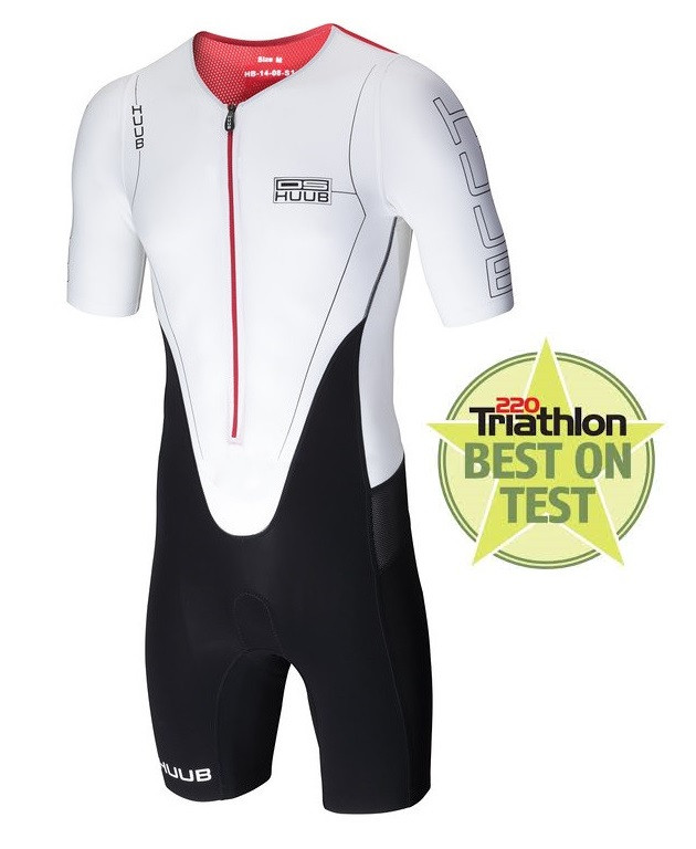 DS_TRI_SUIT_WHITE_FRONT_BEST_ON_TEST