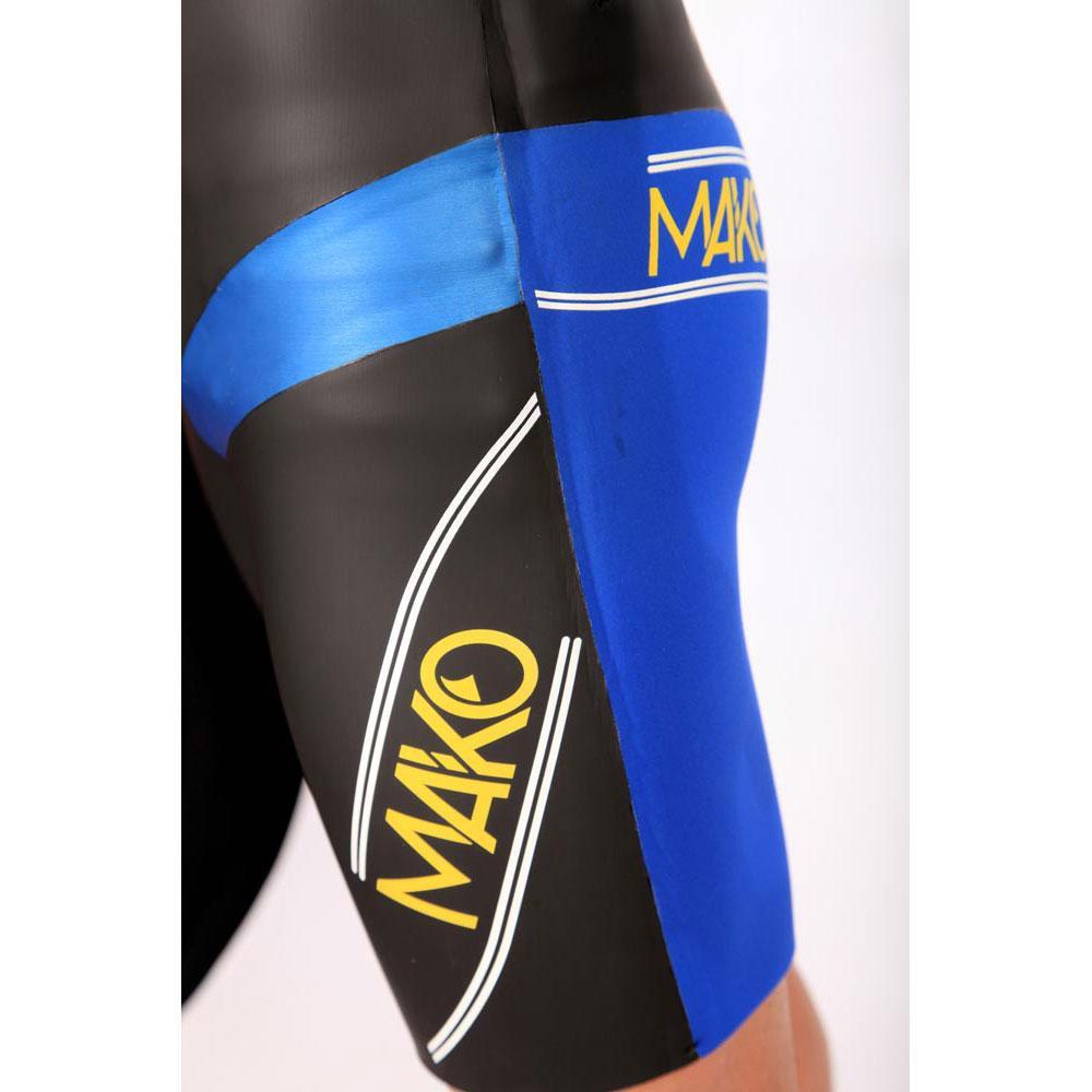 mako-land-sea-premium-1