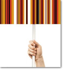 Vi hjälper dig med företagsprofilen gällande skylt dekor affärstrycksaker mm
