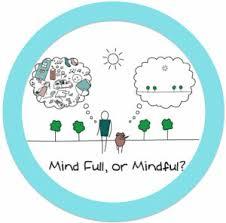 Jeanette - GoMindful är medlem i Mindfulnesscenters instruktörsnätverk