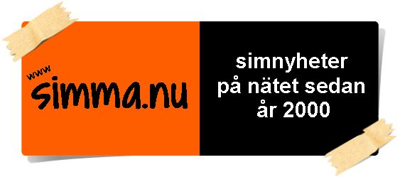 simma_logga_2017