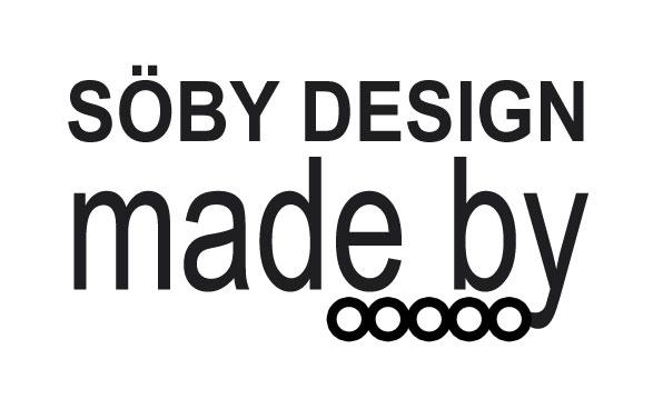 Söby-design-logotyp_svart