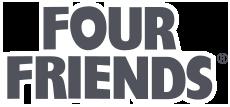 FourFriends.se