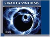 Strategiska Paradoxer för större organisationer