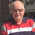 Roy Olofsson