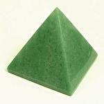 Green Aventurine.