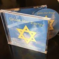 Vi gör flera mediationer under kurserna och under kursen kan ni även köpa Änglavingars meditations CD.