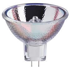 Halogenlampa med reflektor 15V 150W - Halogenlampa med reflektor 15V 150W