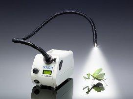 Led belysning KL2500-LED - Huvudenhet KL1500-LED