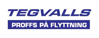 Tegvalls Express