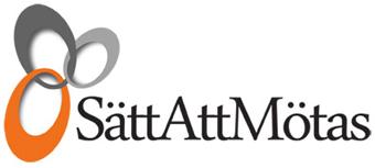 loggaSättAttMötas_mobilversion
