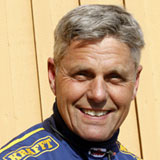 Leif Witasp
