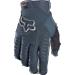 FOX Legion Handskar - FOX Legion Handskar S