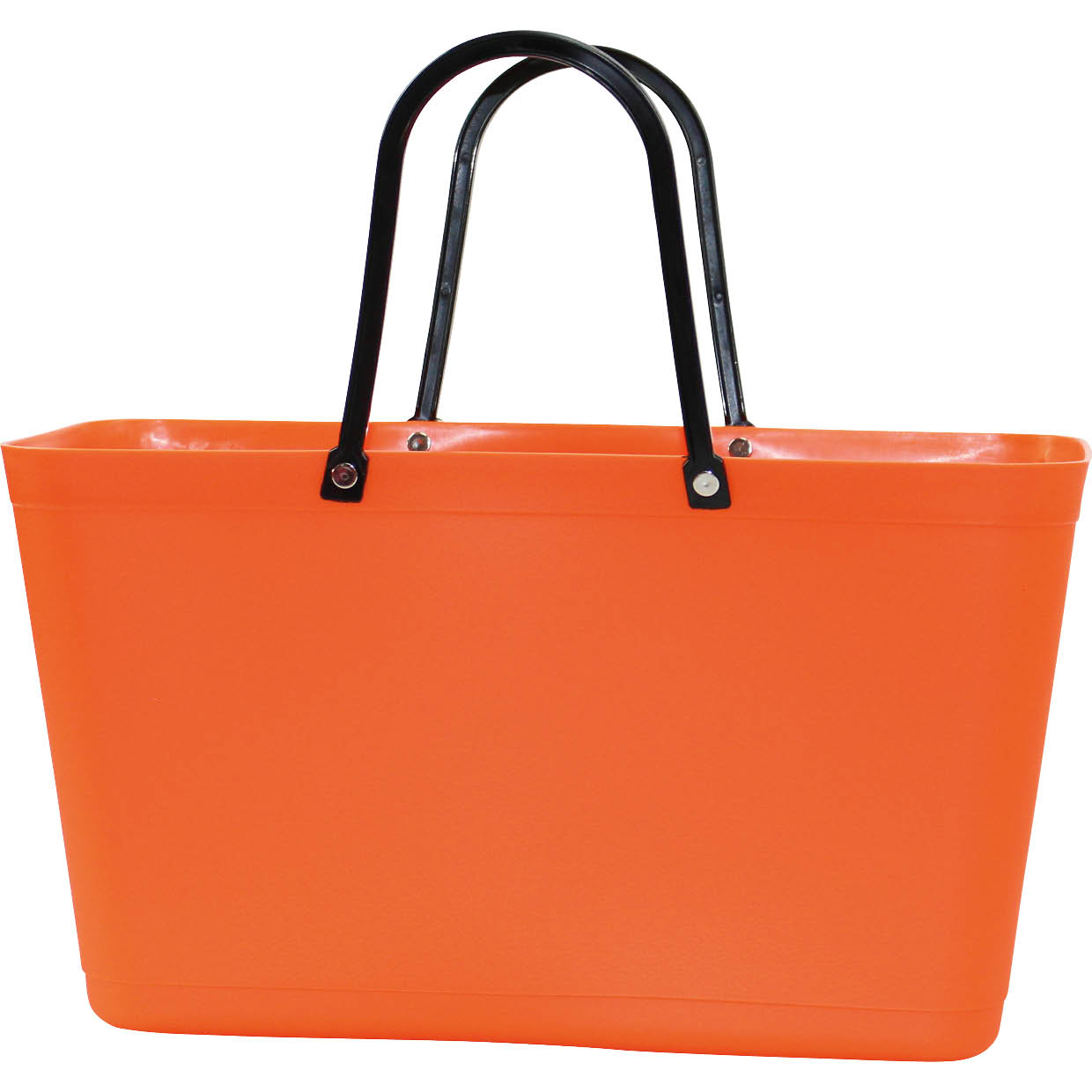 Sweden Bag - Orange