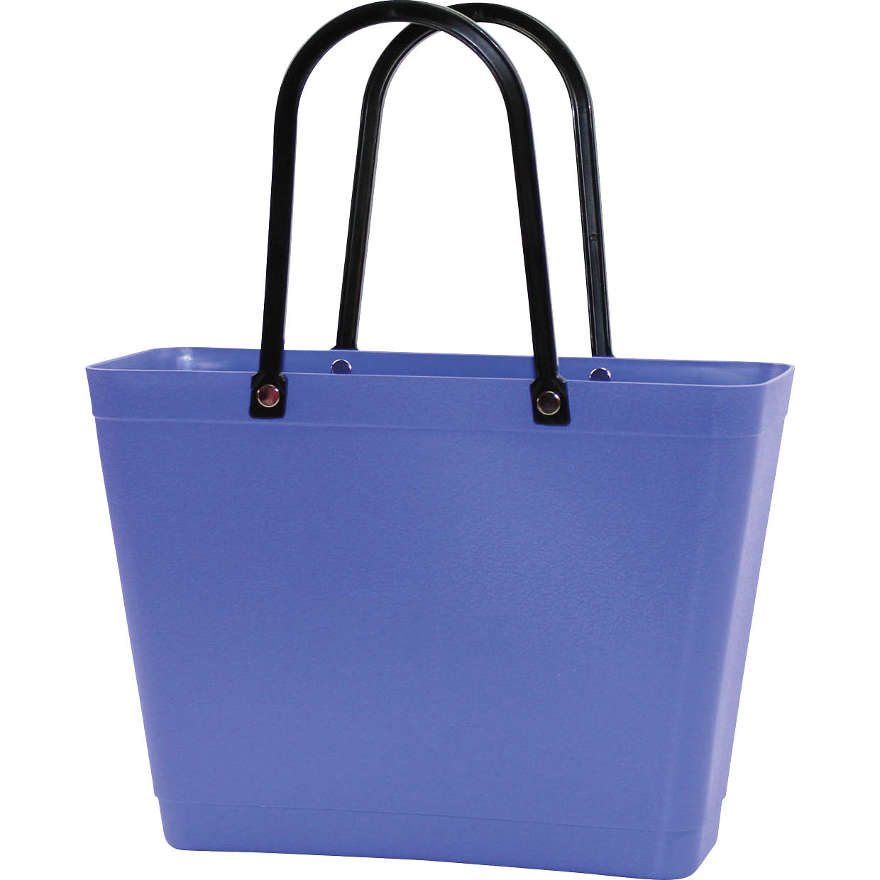 55213 Sweden Bag - Lila