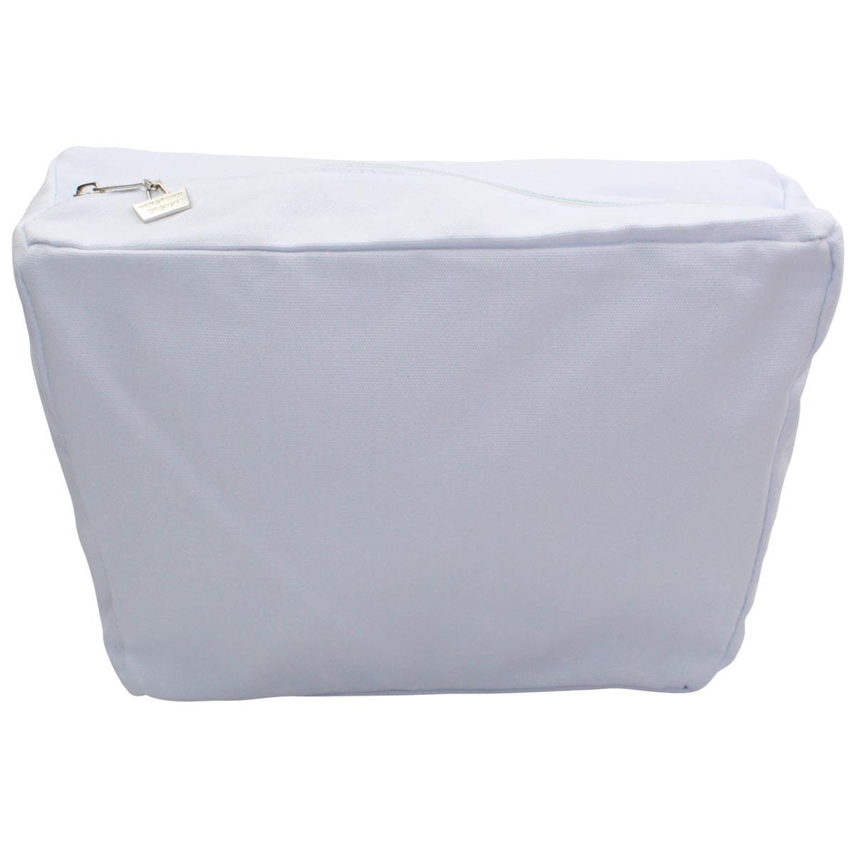 White Perstorp Inner Bag