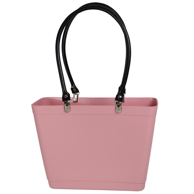 Dusty Pink - GreenPlastic