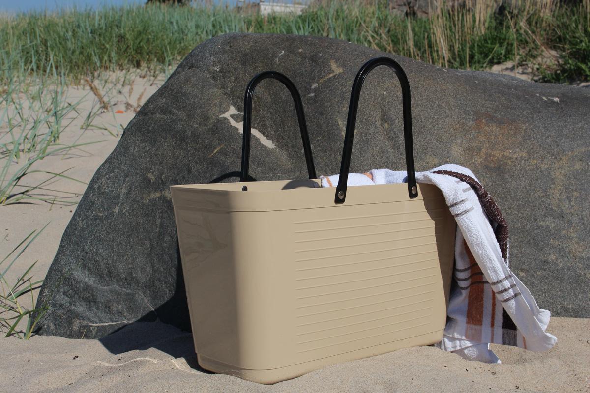 Warm Sand - Strandväska