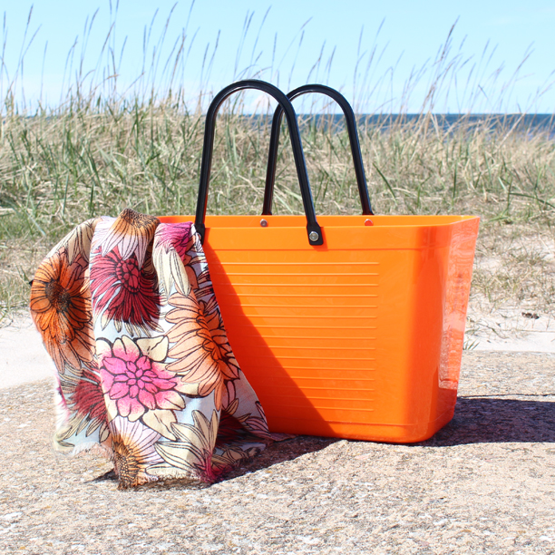 Orange Original Perstorp Design