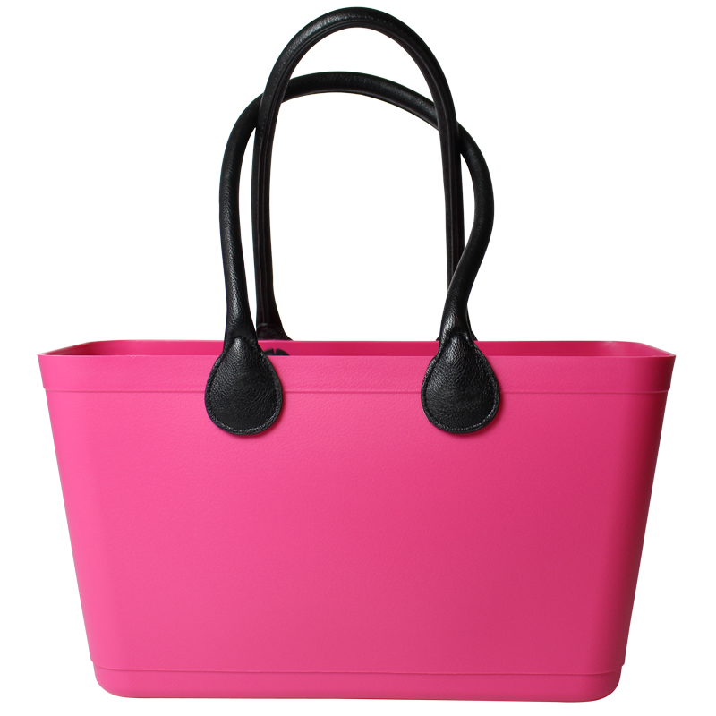55105-1 Magenta Sweden Bag Stor