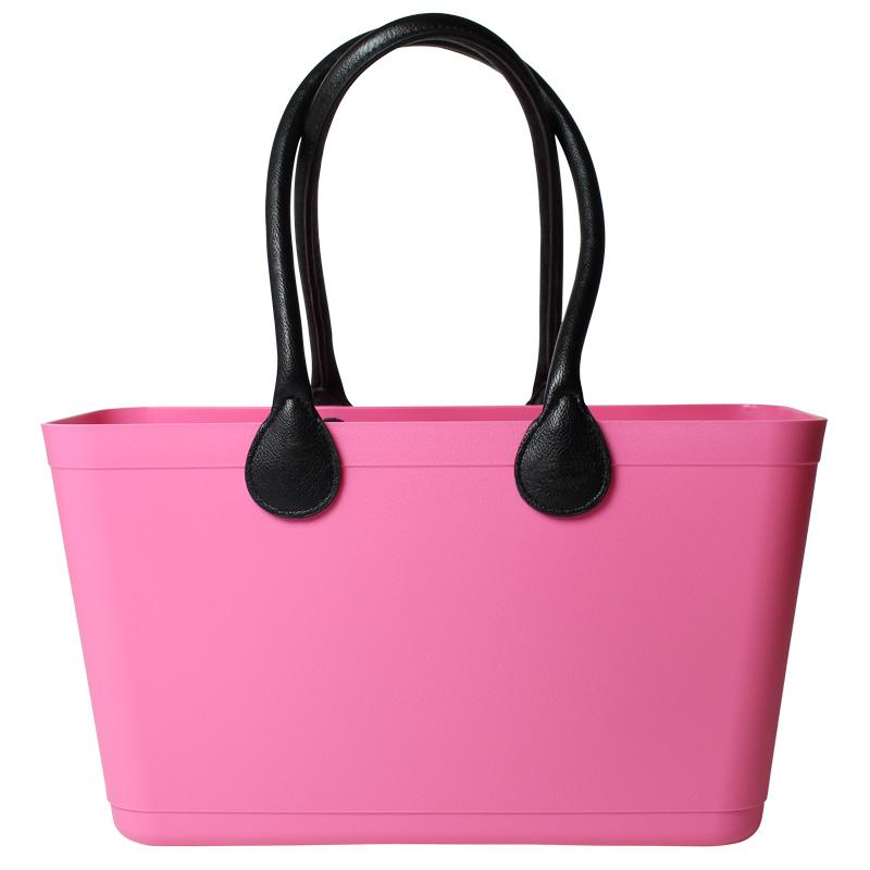 55103-1 Rosa Sweden Bag stor