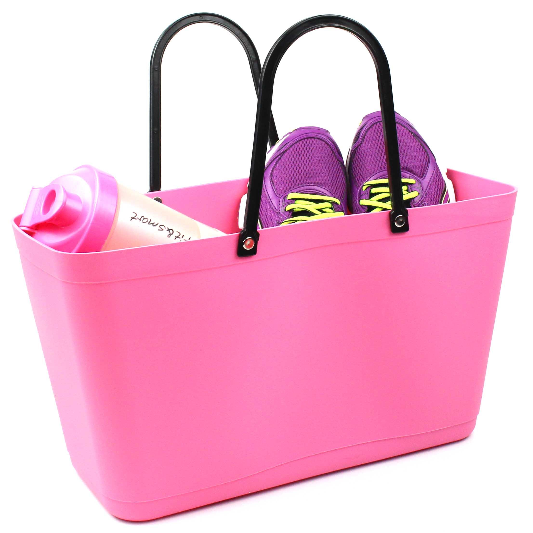 Sweden Bag Rosa