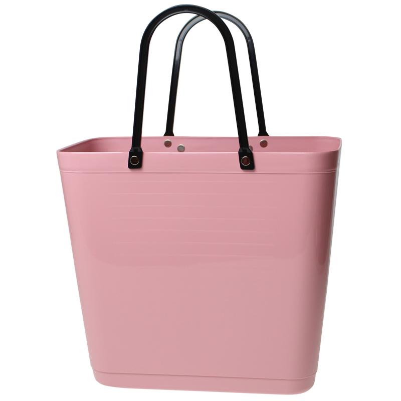 Dusty Pink - Cityshopper