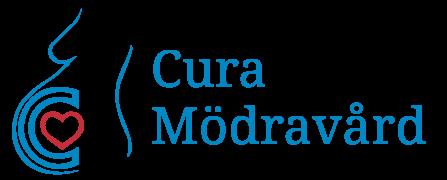 Cura-logo-Mödravård
