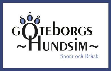 goteborgshundsim_sport_och_rehab_banner_darkblue_392x252