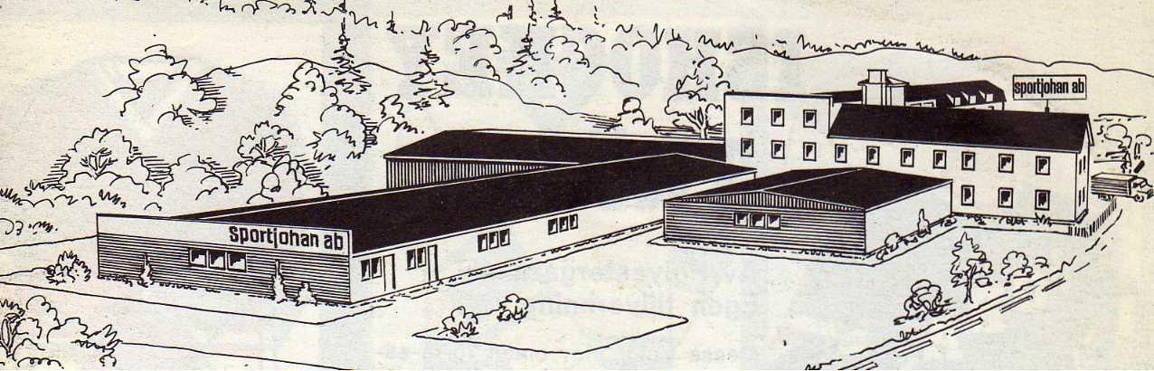 Byggnad
