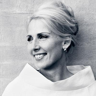 Margareta Bengtsson