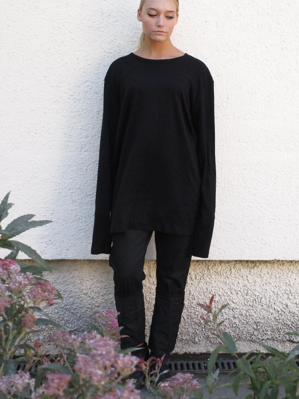 blackher