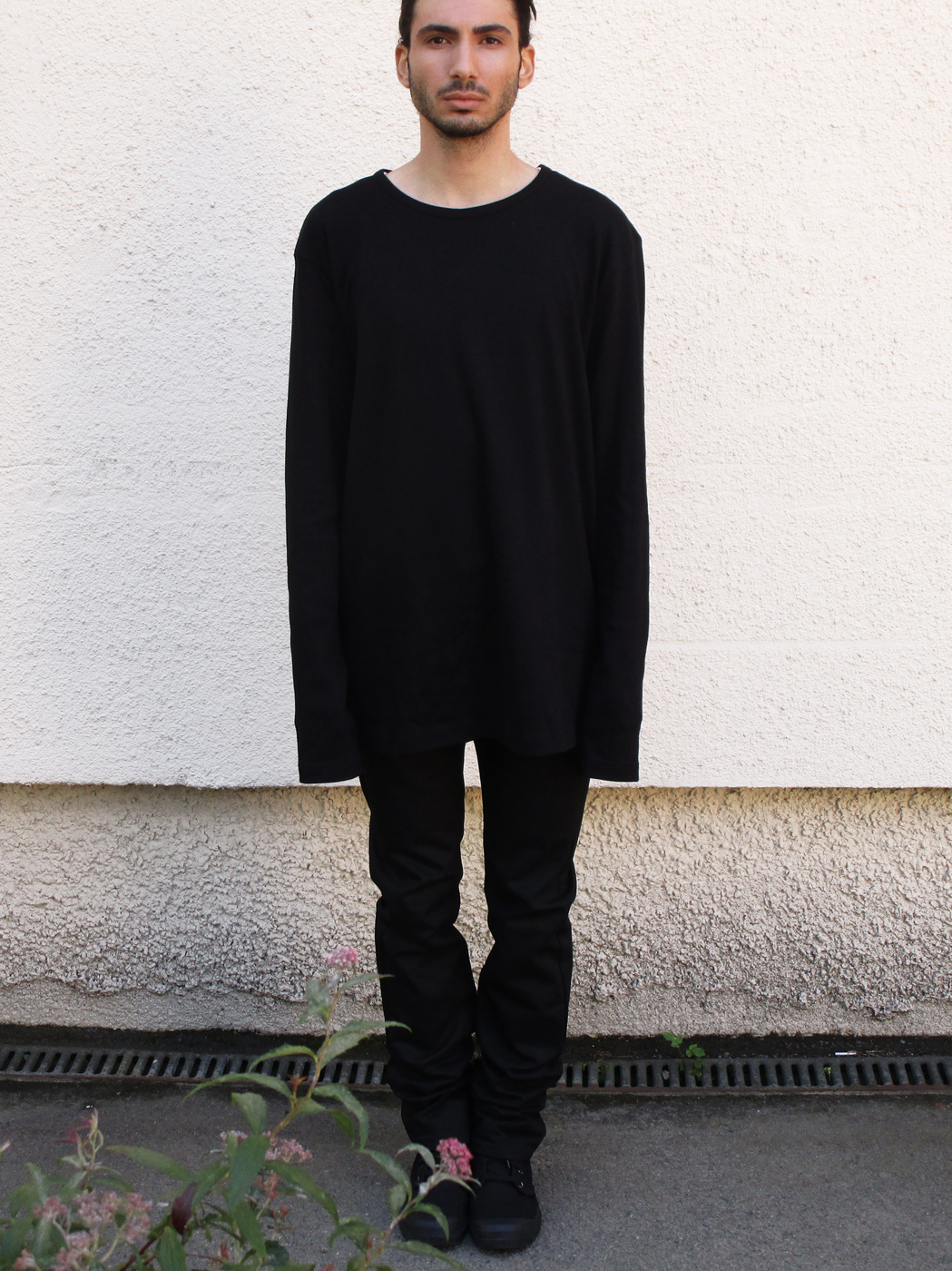 blackhim